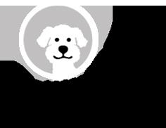 Cappelberg Doggery logo